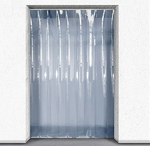 pvc-strip-curtain-for-freezer-room-200mm-wide-strip-all-sizes-1269-p